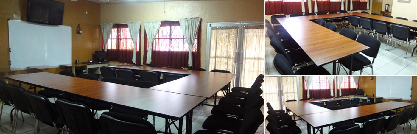 sala-de-conferencia-banner1